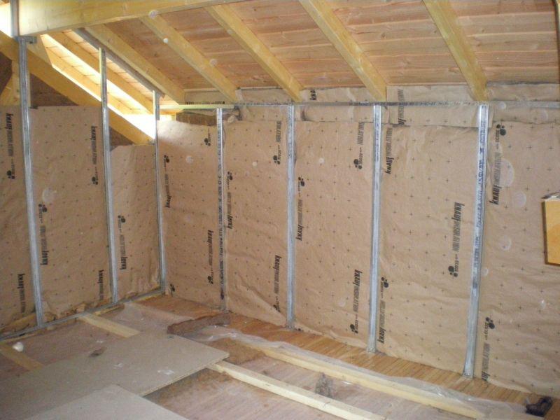 niveau 1 archive at notre maison en bois. Black Bedroom Furniture Sets. Home Design Ideas